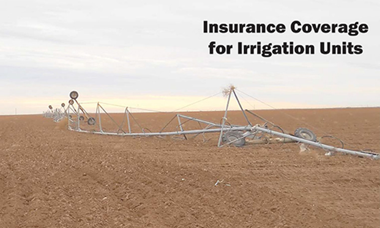 IrrigationIns cover