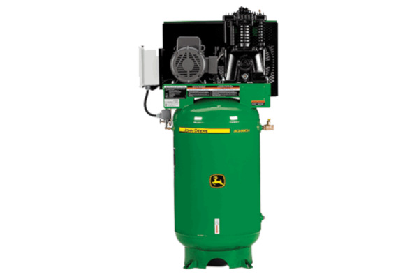 JD-AirCompressor-AC2-80ES-1-2019.jpg