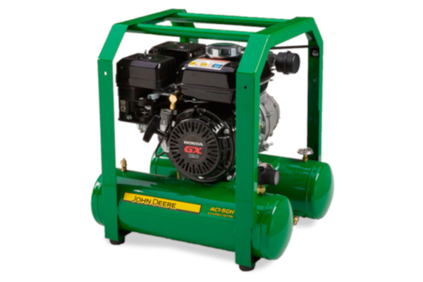 JD-AirCompressor-Gas-2019.jpg