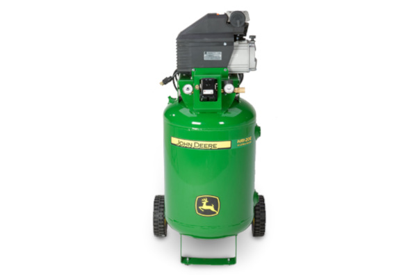 JD-AirCompressor-HR1-20E-2019.jpg