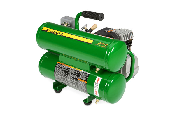 JD-AirCompressor-HR1-5E-2019.jpg