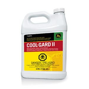 JD Coolant CoolGard