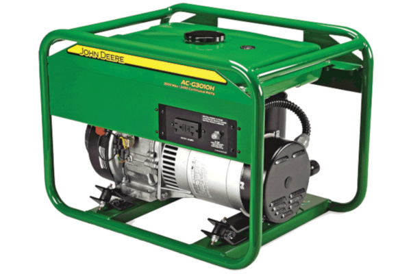 JD-Generator-ACSeries-Gas-2019.jpg