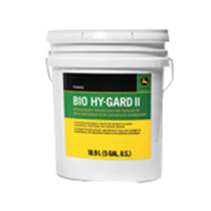 JD Oil BioHyGard