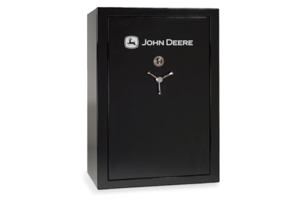 JD-Safes-DJ48-BKT-2019.jpg