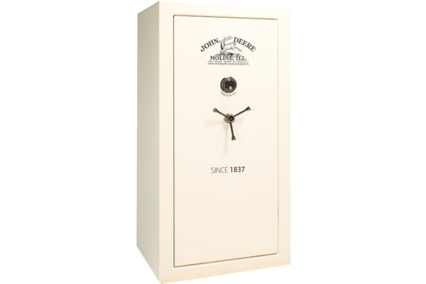 JD-Safes-DM23-WHM-2019.jpg