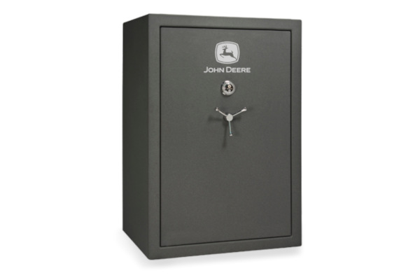 JD-Safes-PF64-GTT-2019.jpg