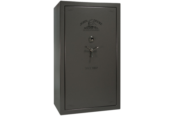 JD-Safes-PM50-GYM-2019.jpg