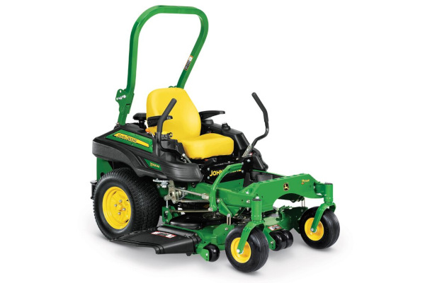 JD-Z920M-Mower2019.jpg