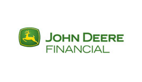 JDFinancial cover