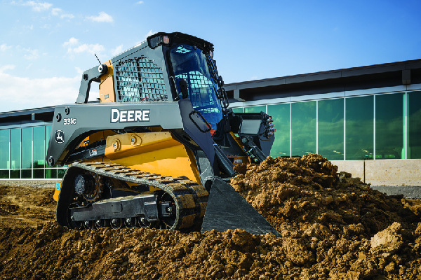 JohnDeere-CompactTrackLoaders-CatThumb.jpg
