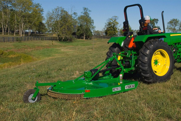 JohnDeere-FrontierRC2084-model2019.jpg