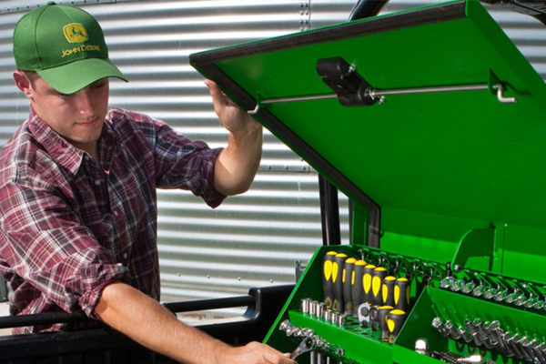 JohnDeere-ToolsCover-2019.jpg