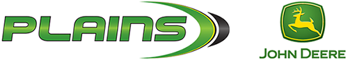 Plains Equipment Group™, NE, KS / click for homepage