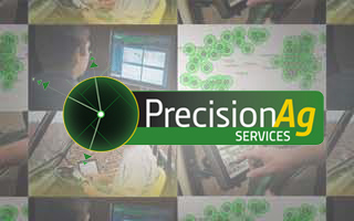 PrecisionAg Cover