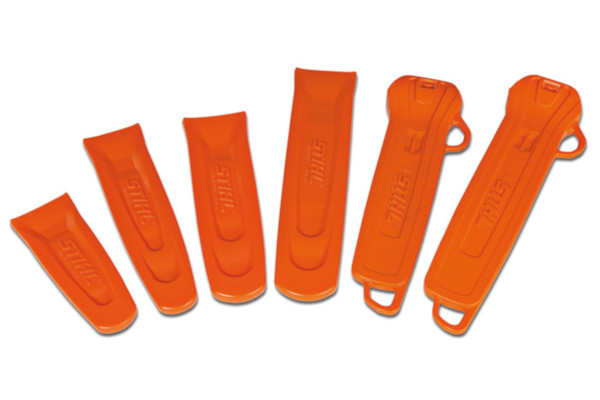 Stihl-Bar-Scabbards-2019.jpg