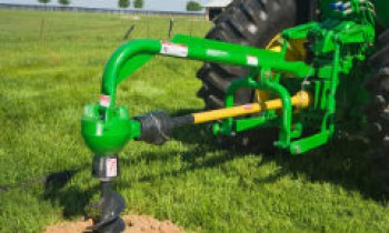 CroppedImage350210-Frontier-PostHoleAugers.jpg