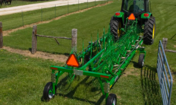 CroppedImage350210-Frontier-WR2114-WheelRakes.png