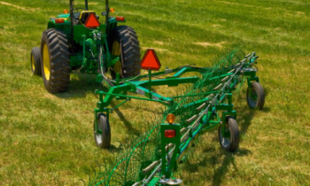 CroppedImage350210-Frontier-WR41-WheelRakes.png