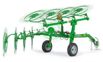 CroppedImage350210-Frontier-WR60-WheelRakes.png