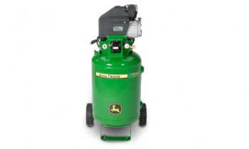 CroppedImage350210-HR1-20E-2-HP-.jpg