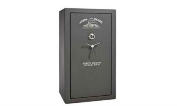 CroppedImage350210-JD-HomeWorkshop-SecSafes-EM23-GTT-23.jpg