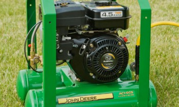 CroppedImage350210-JD-air-compressor-acc.jpg