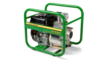 CroppedImage350210-JD-pumps-acc.png