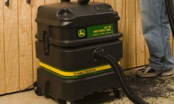 CroppedImage350210-JD-vacuums-acc.jpg
