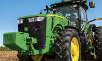 CroppedImage350210-JohnDeere-8R8RTSeries.jpg