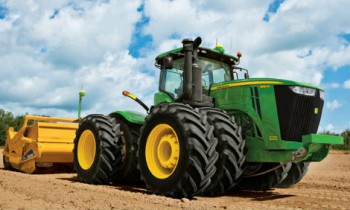 CroppedImage350210-JohnDeere-9510RSS-2015.jpg