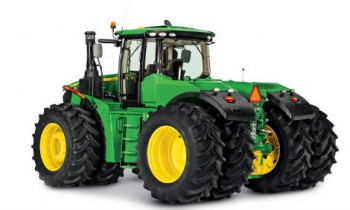 CroppedImage350210-JohnDeere-9520RSS-2015.jpg