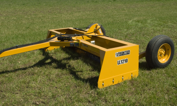 CroppedImage350210-JohnDeere-BoxScraper-LL1208.png