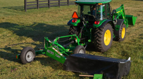 CroppedImage500278-Fontier-DC10Series-Dic-Mower-Caddy.png
