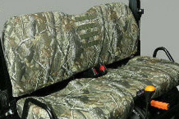 CroppedImage600400-FrontBenchSeatCover-1.jpg