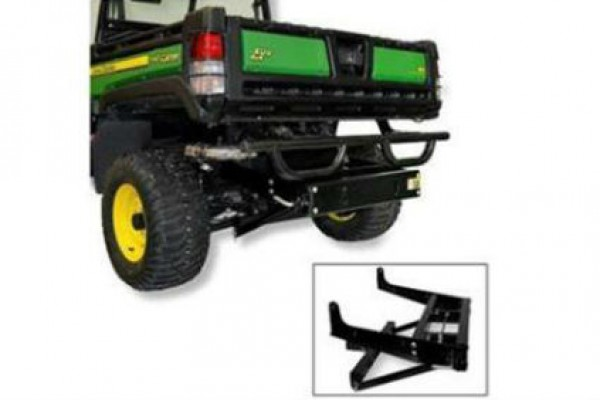 CroppedImage600400-JD-Gator-spreaderhitch-LP53808.jpg