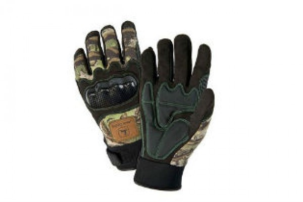 CroppedImage600400-JD-Gloves-cover.jpg