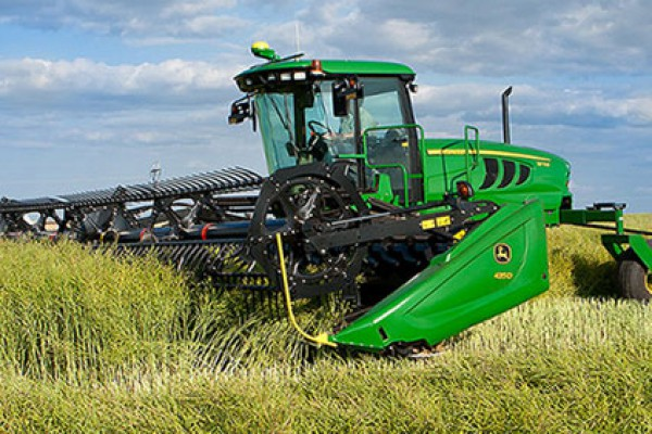 CroppedImage600400-W110windrower.jpg