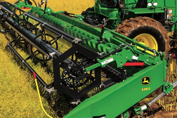 CroppedImage600400-johndeere-500Ddraperplatforms.jpg