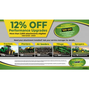 AKRS 01 11 21 Performance Upgrades Flyer Update 26 Digital VS Network 1920x1080