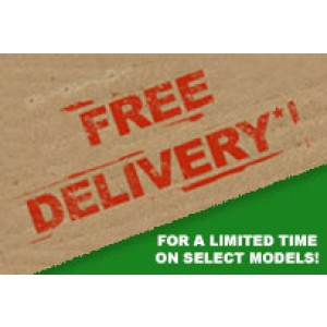 freedelivery special
