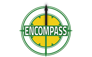 encompass cover