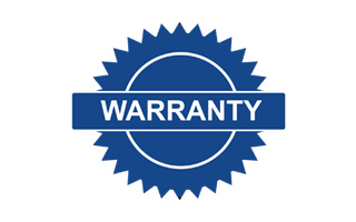 root warranty btn